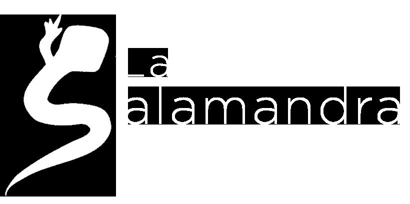 Cía. La Salamandra
