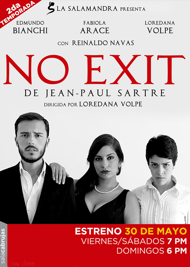 shows2_noexit5